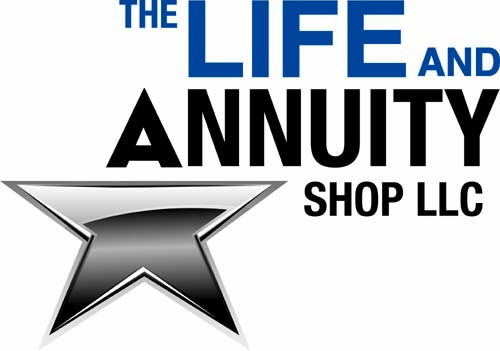 The Life and Annuity Shop, LLC