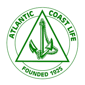 Atlantic Coast Life Insurance Company Logo