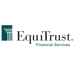 EquiTrust Life Insurance Company,