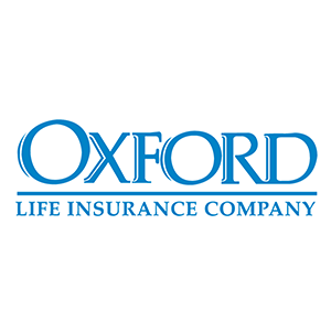 Multi-Select Series from Oxford Life - rates up to 3.20%