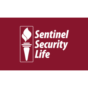 Sentinel Secuirity Life Logo