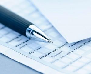 financial-application-form-1