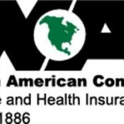 North American MYGA Rate Increase 12/6/2016