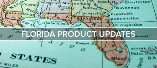 fg-fl-product-updates
