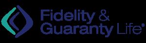 Fidelity & Guaranty Life Insurance Company Logo
