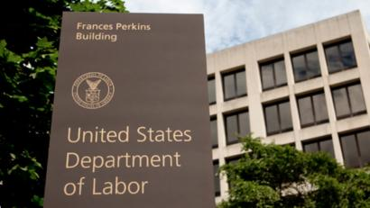 DOL Seeks 18-Month Delay of Fiduciary Rule
