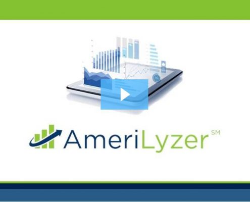 watch the preview of our robust platform designed to help agents, agencies, and marketing firms comply with the Department of Labor Fiduciary Rule.