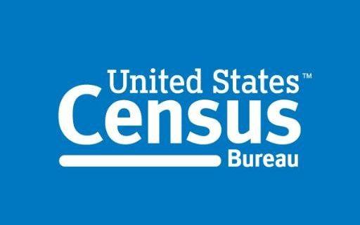 Census Bureau Starts Annuity Stream