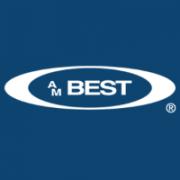 A.M. Best Upgrades Credit Ratings of Atlantic Coast Life Ins. Co
