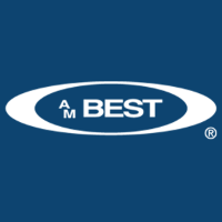 A.M. Best Upgrades Credit Ratings of Atlantic Coast Life Ins. Co