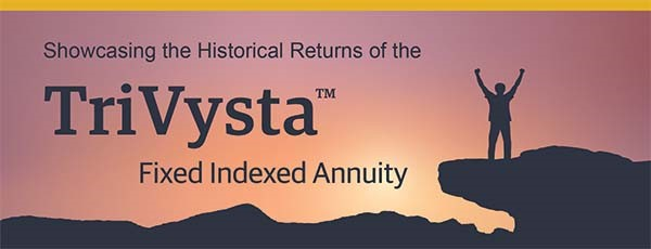 TriVysta™ Fixed Indexed Annuity