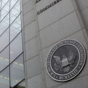 SEC fiduciary rule ... is not a fiduciary rule