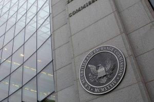 SEC fiduciary rule ... is not a fiduciary rule
