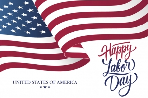 The Life and Annuity Shop – Labor Day Weekend Holiday Hours