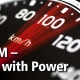 Give Your Business Some RPMs