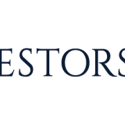 AM Best Revises Outlooks to Positive for Investors Heritage Life Insurance Company