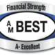 AM Best Assigns Credit Ratings to Oceanview Life and Annuity Company and Oceanview Reinsurance Ltd.