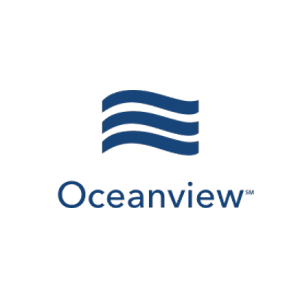 Oceanview Harbourview Annuity Alert - Interest Rate Reduction Notice
