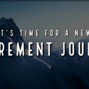 Denali Retirement Elevated